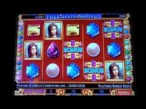 Бесплатно онлайн игровые автоматы демо