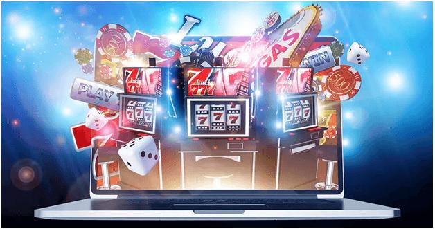 Игровые автоматы скачать секреты обман