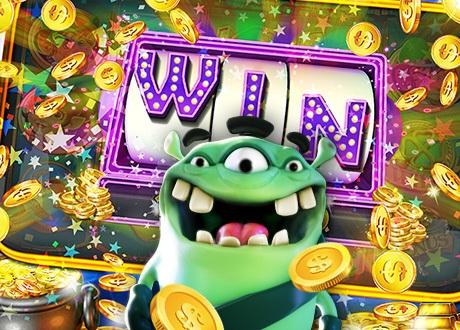 Программа для выигрывания в казино на реальные деньги