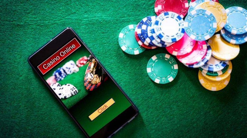Игры онлайн бесплатно без регистрации покер автоматы онлайн видео покера