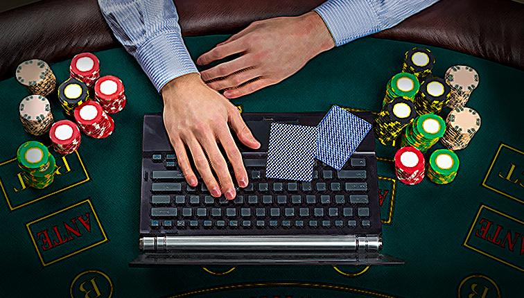 Скачать бесплатно азартные игры ав