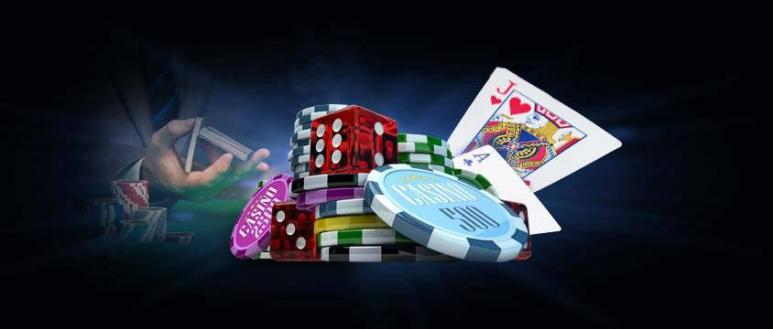 Бесплатные казино игровые автоматы без закачки