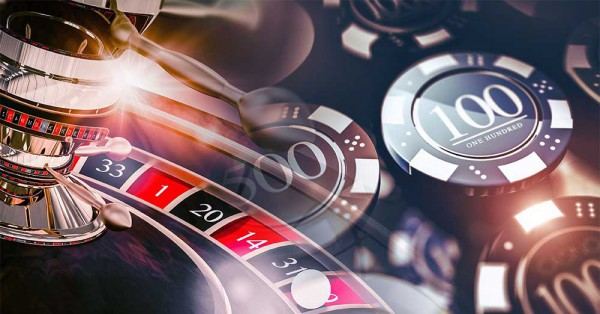 Игровые автоматы онлайн рейтинг казино виртуальные игровые автоматы бесплатно адмирал
