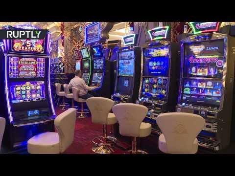 Где можно сыграть в слот автоматы can us play online casino