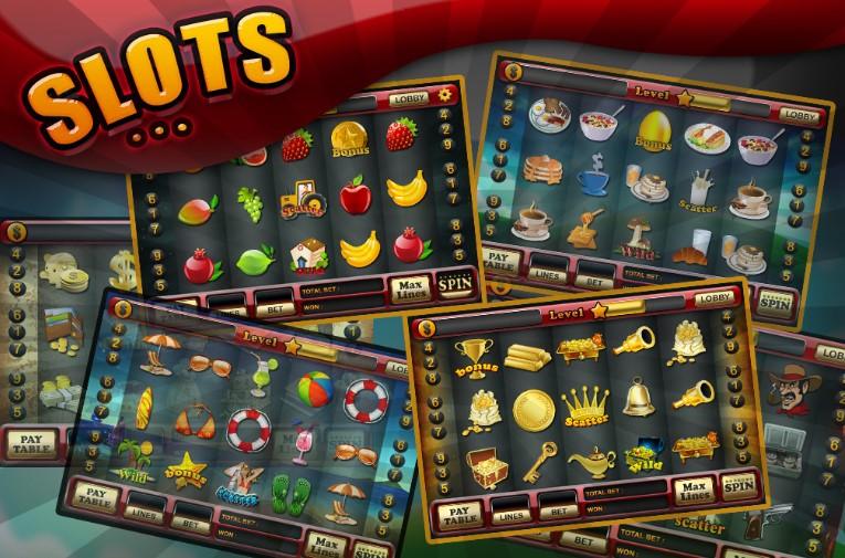 Вулкан игровые автоматы играть бесплатно без регистрации братва