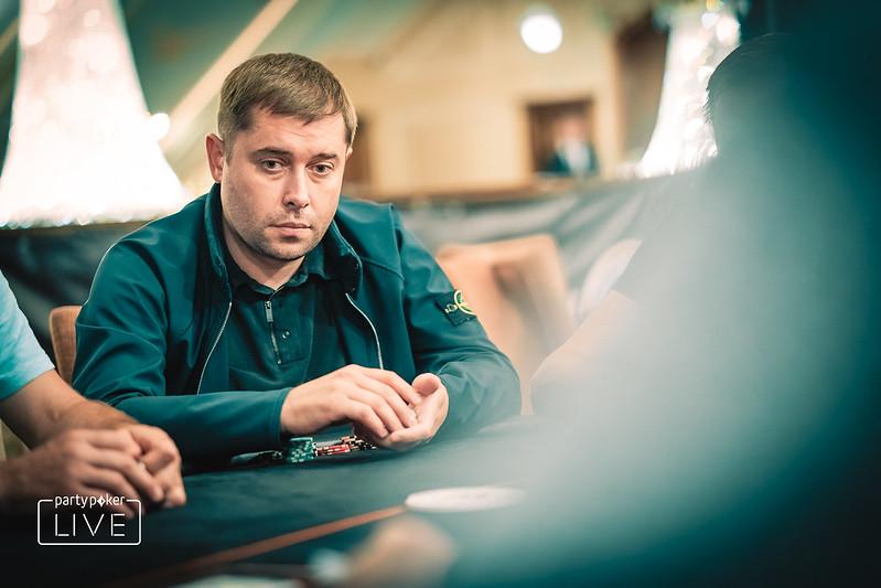 белорусские казино онлайн