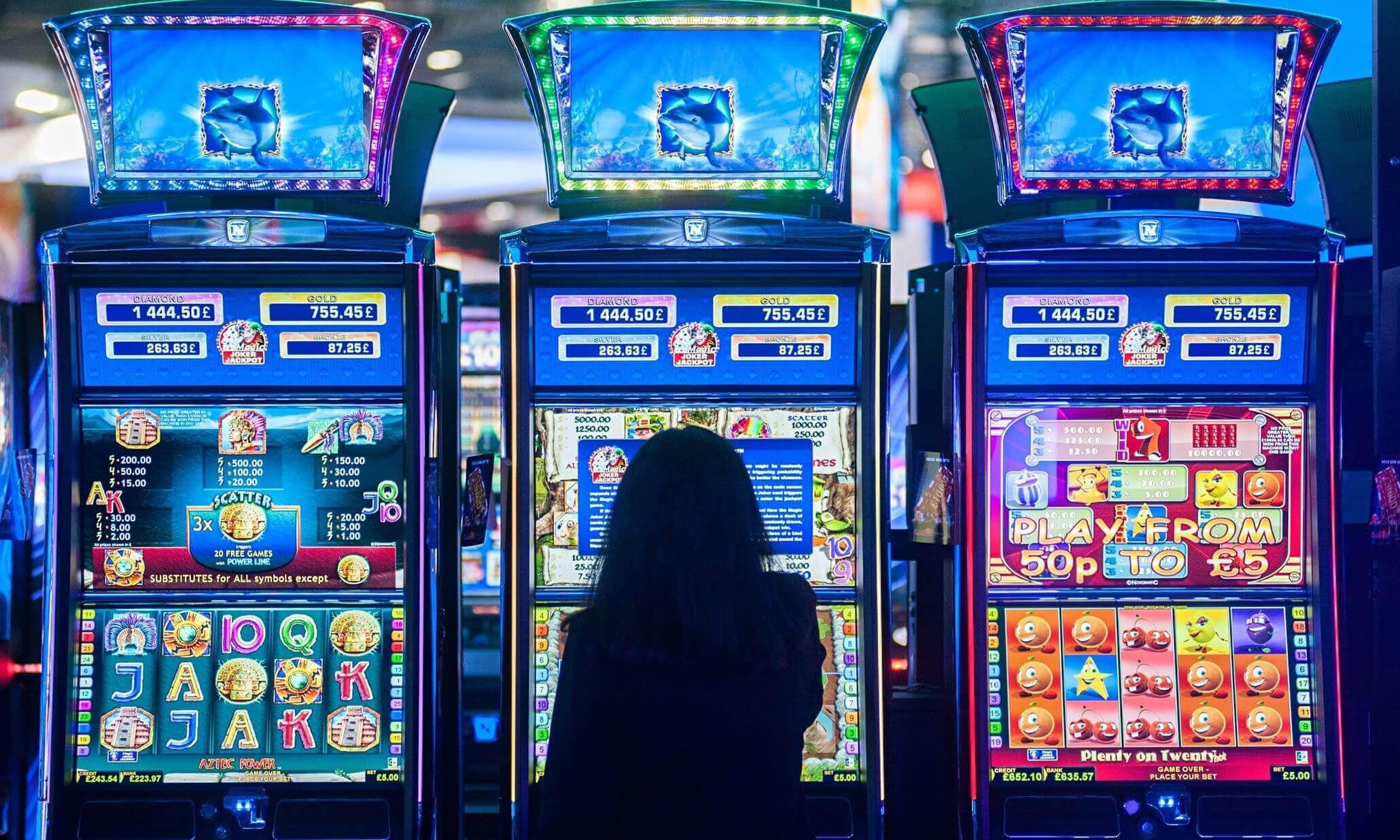 Скачать игровые автоматы бесплатно litibit автоматы казино онлайн играть