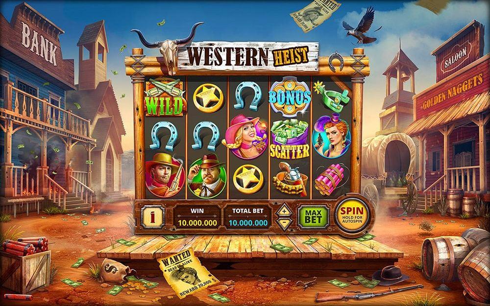 Игровые автоматы бесплатно и без регистрации банк игровые автоматы на телефон андроид скачать