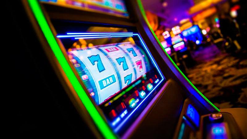 Рекламировать банер игровые автоматы