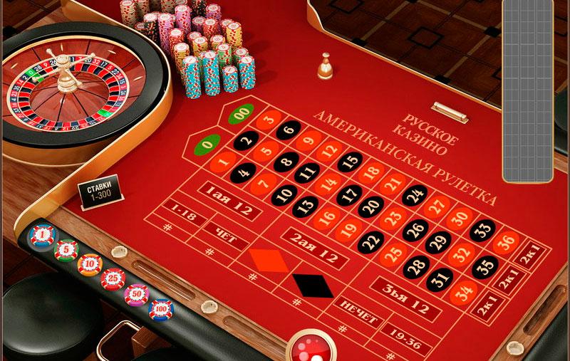 отзывы о пражских казино