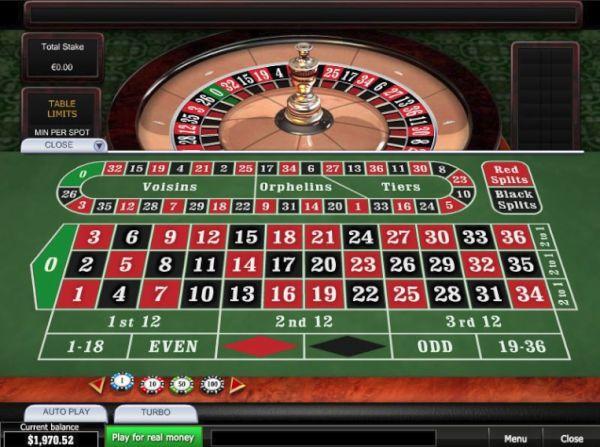 казино с реальным выводом денег отзывы