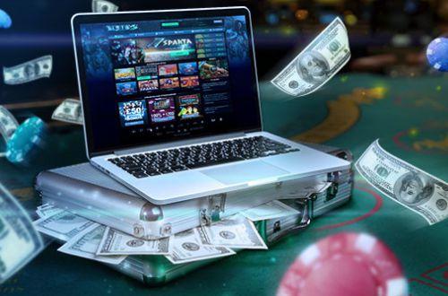 Игровые автоматы бесплатно с бонусами