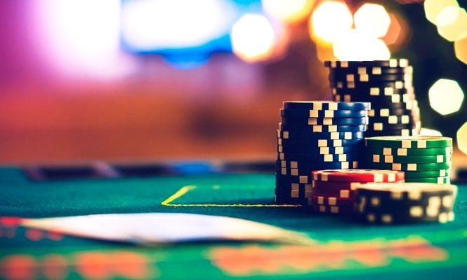 Рабочее зеркало казино spin city