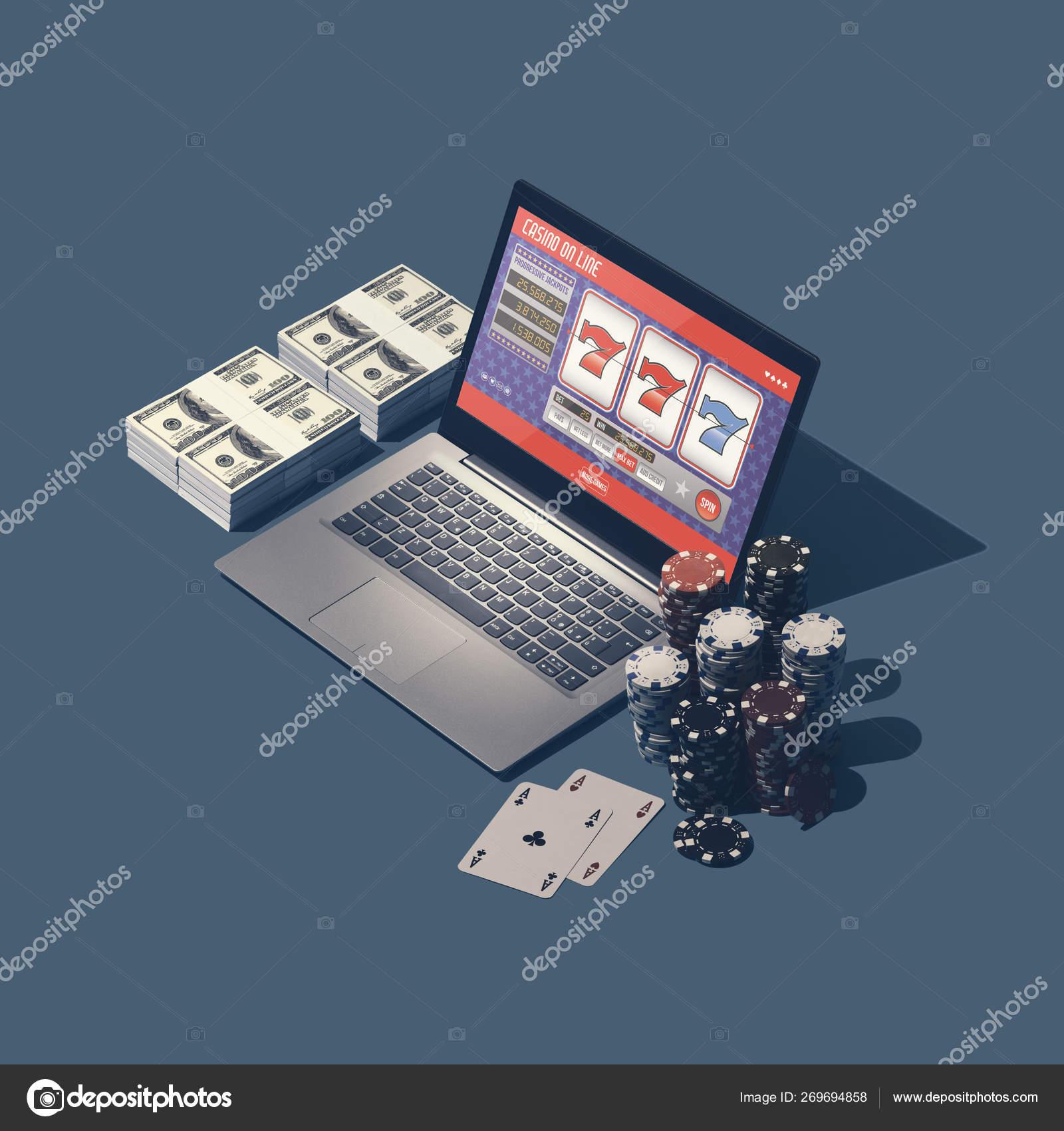 Белорусские казино онлайн чат рулетка онлайн бесплатно по всему миру