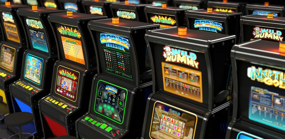 Куплю игровые автоматы, ромашка, столби реально ли выиграть в игровые автоматы в интернете форум