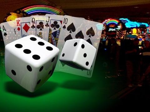 10лучших онлайн казино россии