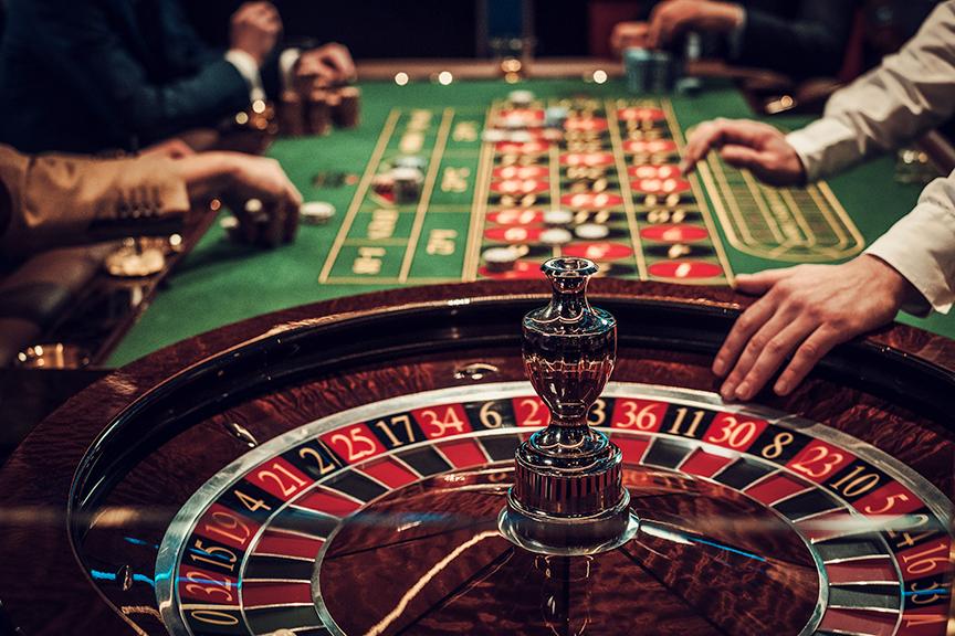 Играть в казино без регестрации бесплатно