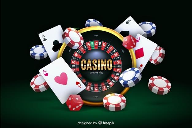 2 играть бесплатно в казино игры в карты паук одна масть играть бесплатно